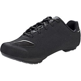 Mavic Allroad Elite Shoes Men Black/Black/Magnet